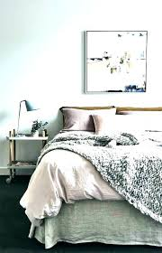 grey and pink bedding blush twin bedding furniture marvelous pink comforter solid bedroom ideas hot set