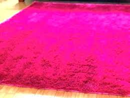 pink fluffy rug ikea area rugs pink fluffy rug