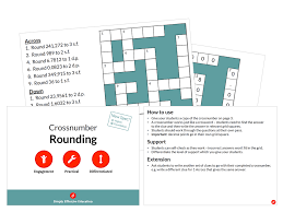 rotations powerpoint lesson by mrbartonmaths teaching resources tes