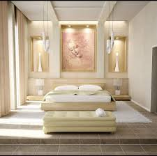 Modern Bedroom Decorating Bedroom Decorating Your Interior Design Home With Awesome Luxury