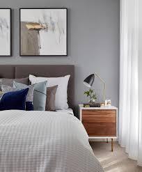 Bedroom Feature Wall Ideas: 10 Stylish ...