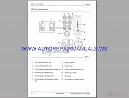 Krupp Kmk 6200 Load Chart Krupp 3045 Parts Manual