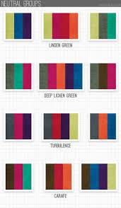 123 best Color Palette images on Pinterest | Colors, Color ...