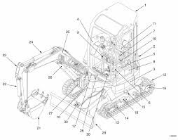 wiring diagram takeuchi tb 145 wiring image wiring takeuchi wiring diagram ignition motorcycle schematic on wiring diagram takeuchi tb 145