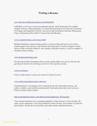 Resume For Physical Therapist 12 Resume Objective Examples For Physical Therapist