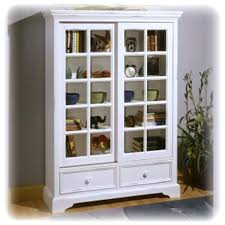 bookcase with doors white bookcase with doors images bookcase doors diy bookcase with glass doors canada bookcase with doors