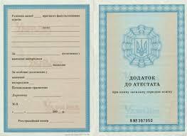 Оценочный лист за классов Все дипломы  img105