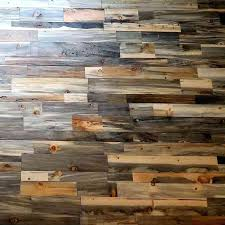 wood wall panels sustainable lumber co wood wall panels beetle kill pine rustic wood wall panels wood wall panels