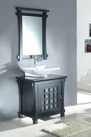 contemporary bathroom vanity sets. contemporary bathroom vanity bathrooms design decor units luxury sets