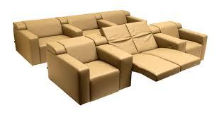 theater room sofas media room furniture theater. Strato Private Cinema Theater Room Sofas Media Furniture