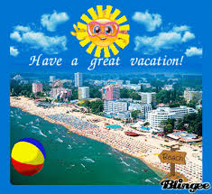Have A Terrific Vacation! Free Bon Voyage eCards, Greeting Cards | 123  Greetings