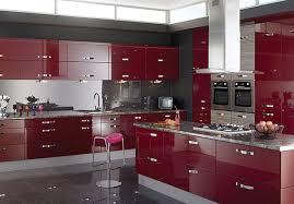 Small Picture interior design homes interior designs home best home interior