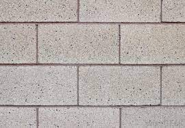 how to paint cinder block walls just