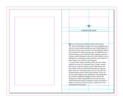 Book Templates Free Magdalene Project Org