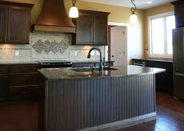 back painted glass kitchen cabinet doors painted glass kitchen cabinet doors