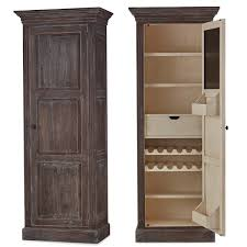 Kitchen Cupboard Furniture Cupboards Wine Rack Kitchen Furniture Products