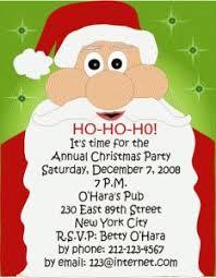 Christmas Invitation Ideas Christmas Party Invitation Ideas Christmas Party Invitation Ideas A