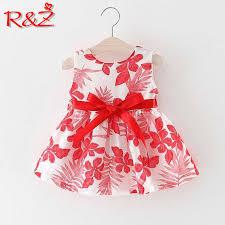 R&Z 2019 <b>new</b> summer kids <b>clothes</b> baby girls <b>dresses</b> suspenders ...