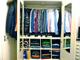 seville closet organizer expandable closet organizer expandable closet organizer closet system interior closet this image of seville closet organizer