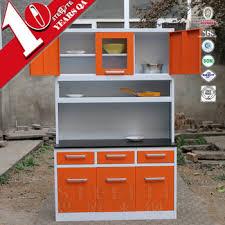used kitchen furniture. Otobi Furniture In Bangladesh Price Kitchen Cabinets Free Used