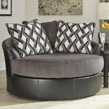 Top Ergebnis Ikea Ektorp 3er Sofa Bezug Luxus Erfreut