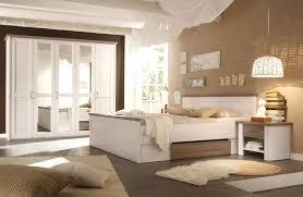 Schlafzimmer Farbe Raumgestaltung Im Feng Shui Farben Furs Geeignet