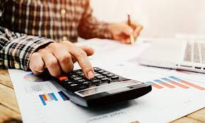Ultimate Guide for Small Business Bookkeeping | Shockley Bookkeeping