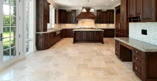 Kitchen Floor Covering Options Carpet Collection Largest Floor Covering Store Western Ny