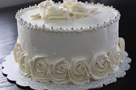 The Most Incredible Wedding Anniversary Cake Decoration Ideas Best