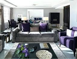 dark grey furniture living room ideas dark grey living room set modern purple living room ideas