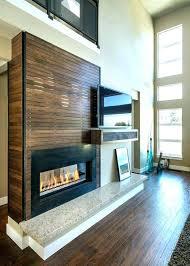 wonderful houzz electric fireplace place wood ga pellet coal modern wall mount design electrician idea electrical