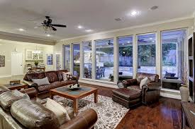 lighting for vaulted ceilings. Recessed Lights In Vaulted Ceiling. Light Ceiling Lighting For Ceilings