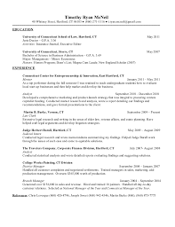 Example Of Summa Cum Laude On Resume Interesting Magna Cum Laude On Resume