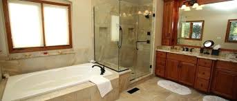 bathroom remodeling in chicago. Check This Bathroom Remodeling Chicago Contractors . In 0
