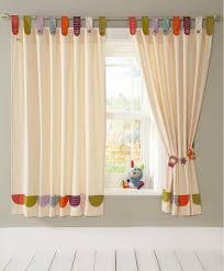 Kids Bedroom Curtains Nursery Curtains Nursery Curtains Ba Nursery The Best Blackout