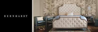 bernhardt furniture. Bernhardt At Belfort Furniture. \ Furniture A