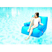 inflatable pool furniture. Large Space Inflatable Pool Chairs Uk Furniture