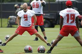 Primer Buccaneers Battles More 2017 Camp Bucs Dates Training And Nation - Position