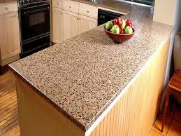 corian countertops home design pertaining to countertop covering inspirations 7