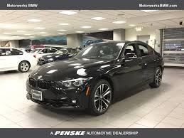 Coupe Series bmw 330i price : 2018 Used BMW 3 Series 330i xDrive at Motorwerks BMW Serving ...