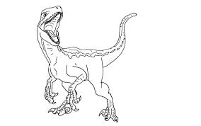 Kolorowanki jurassic world do druku : Kolorowanki Jurassic World 60 Darmowych Kolorowanek Do Wydruku