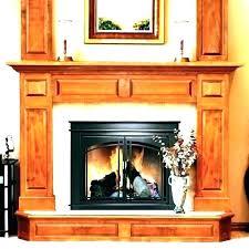 wood fireplace doors wood burning fireplace door glass fireplace doors with blower wood fireplace wood burning