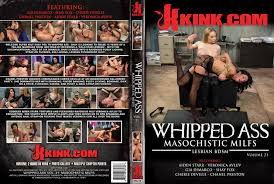 Porn Review Kink s Whipped Ass 21