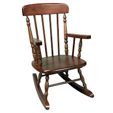 Kid Rocking Chair Child Rocking Chair Plans Free southwestobitscom
