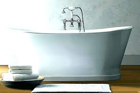 wall faucet for freestanding tub freestanding tubs charming wall mount faucet for freestanding tub contemporary freestanding