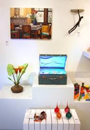 black door gallery a selection of gl painting and sculptural works