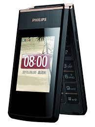 Philips W8578: características, precio ...
