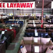 American Freight Furniture and Mattress Furniture Stores 2520