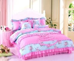 baby girl bedding purple fancy baby girl bedding sets pink and blue in stylish home decoration baby girl bedding