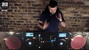 212 Radio Show Ep 304 - Darren Summers - YouTube